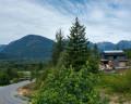 1608 Sisqa Peak  image 6