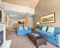 308-3217 Blueberry Drive image 3