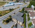 202-1411 Portage Road image 4