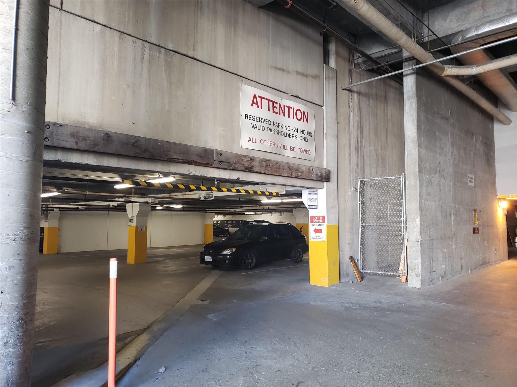 Stall 219- Mountain Lane image 9