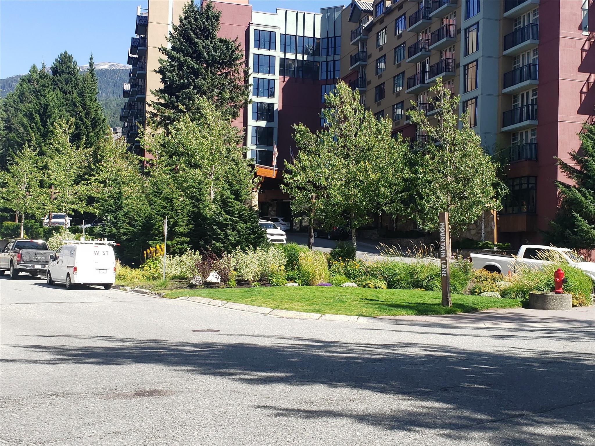 Stall 219- Mountain Lane image 2