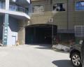 Stall 219- Mountain Lane image 5
