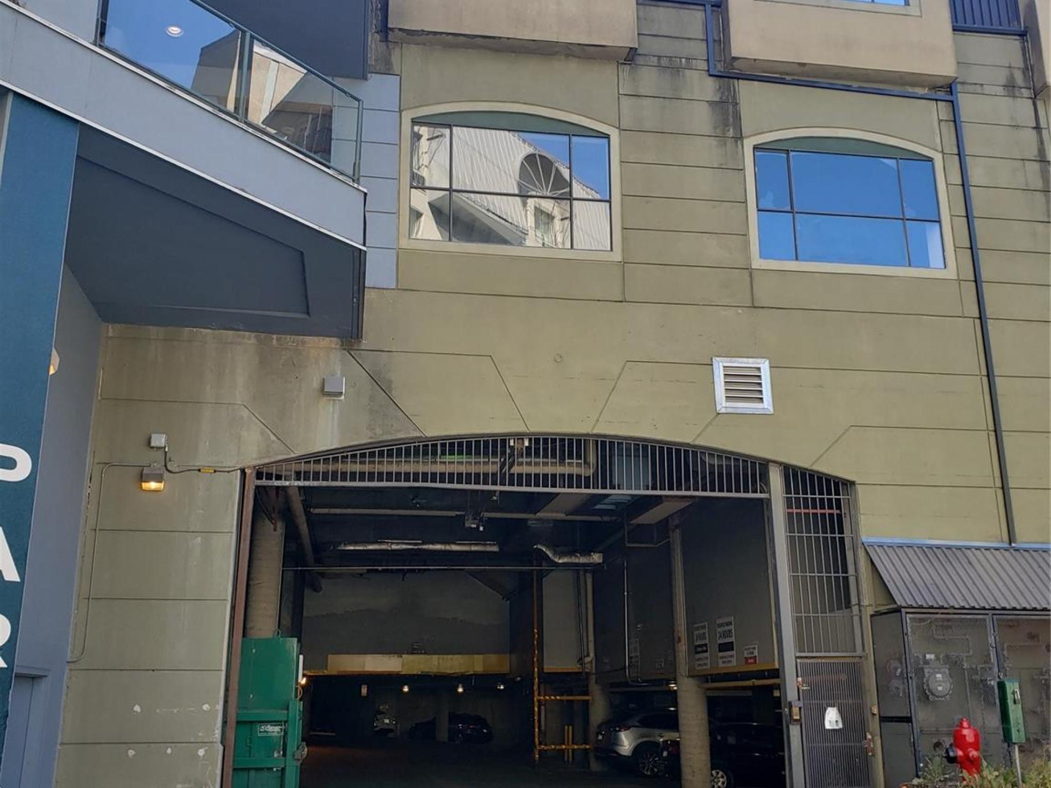 Stall 219- Mountain Lane image 6