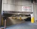 Stall 219- Mountain Lane image 7