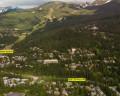 2220 Lake Placid Road image 28