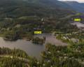 2220 Lake Placid Road image 29