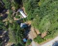 9411 Portage Road image 18