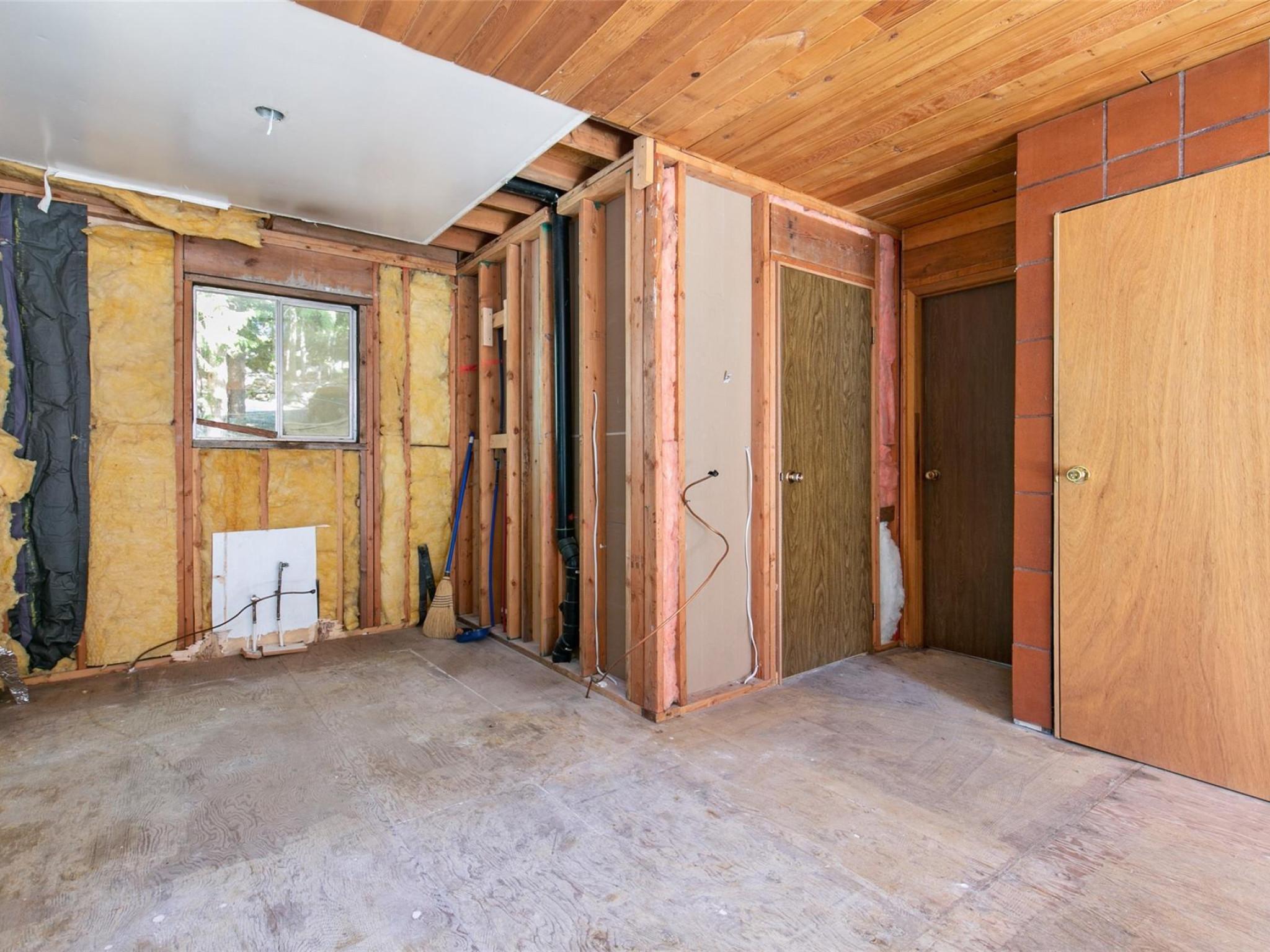 Lot 103 Lillooet Lake Estates  image 9