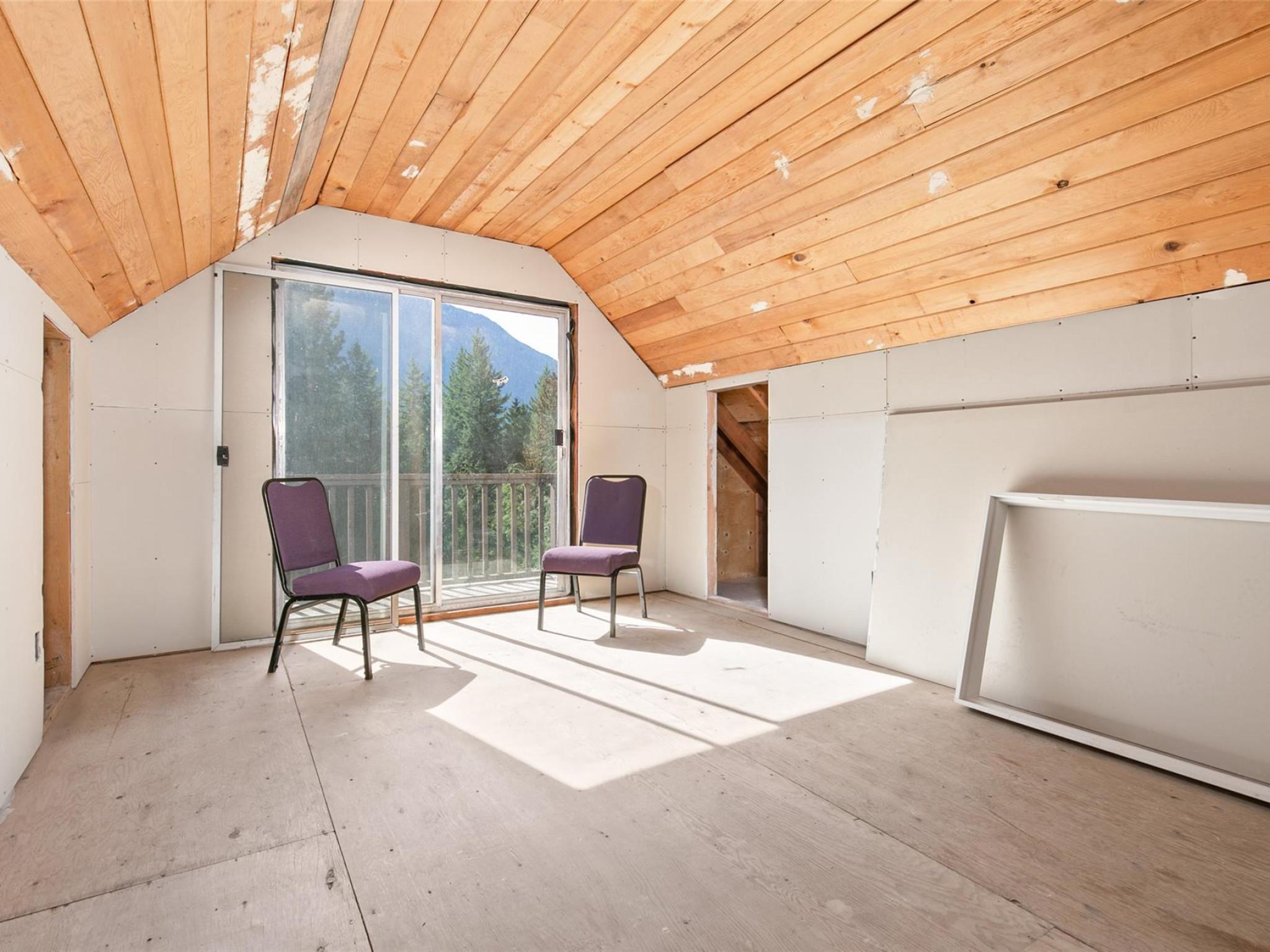 Lot 103 Lillooet Lake Estates  image 10