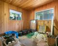 Lot 103 Lillooet Lake Estates  image 13