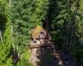 Lot 103 Lillooet Lake Estates  image 15