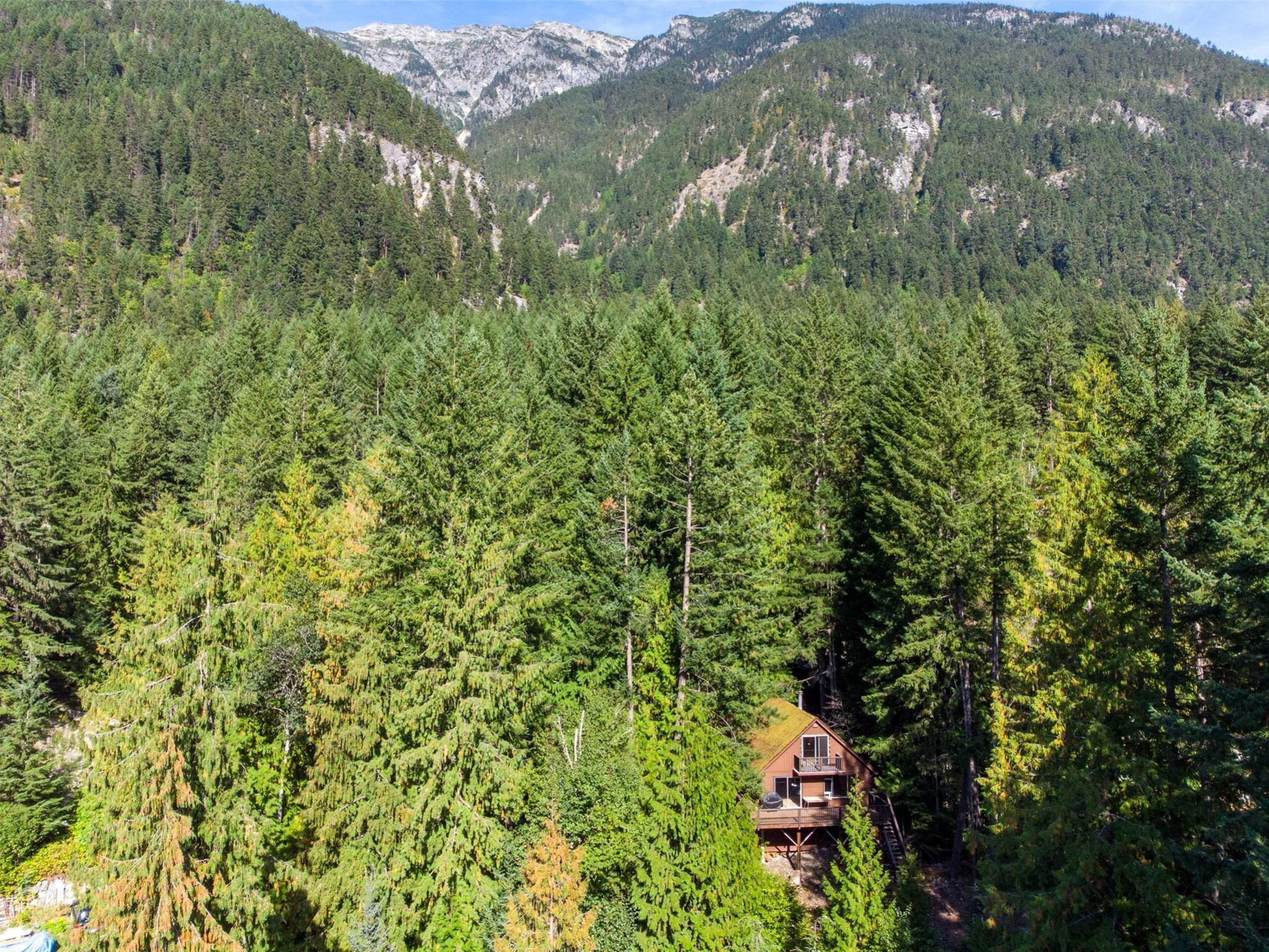 Lot 103 Lillooet Lake Estates  image 16