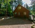 Lot 103 Lillooet Lake Estates  image 1