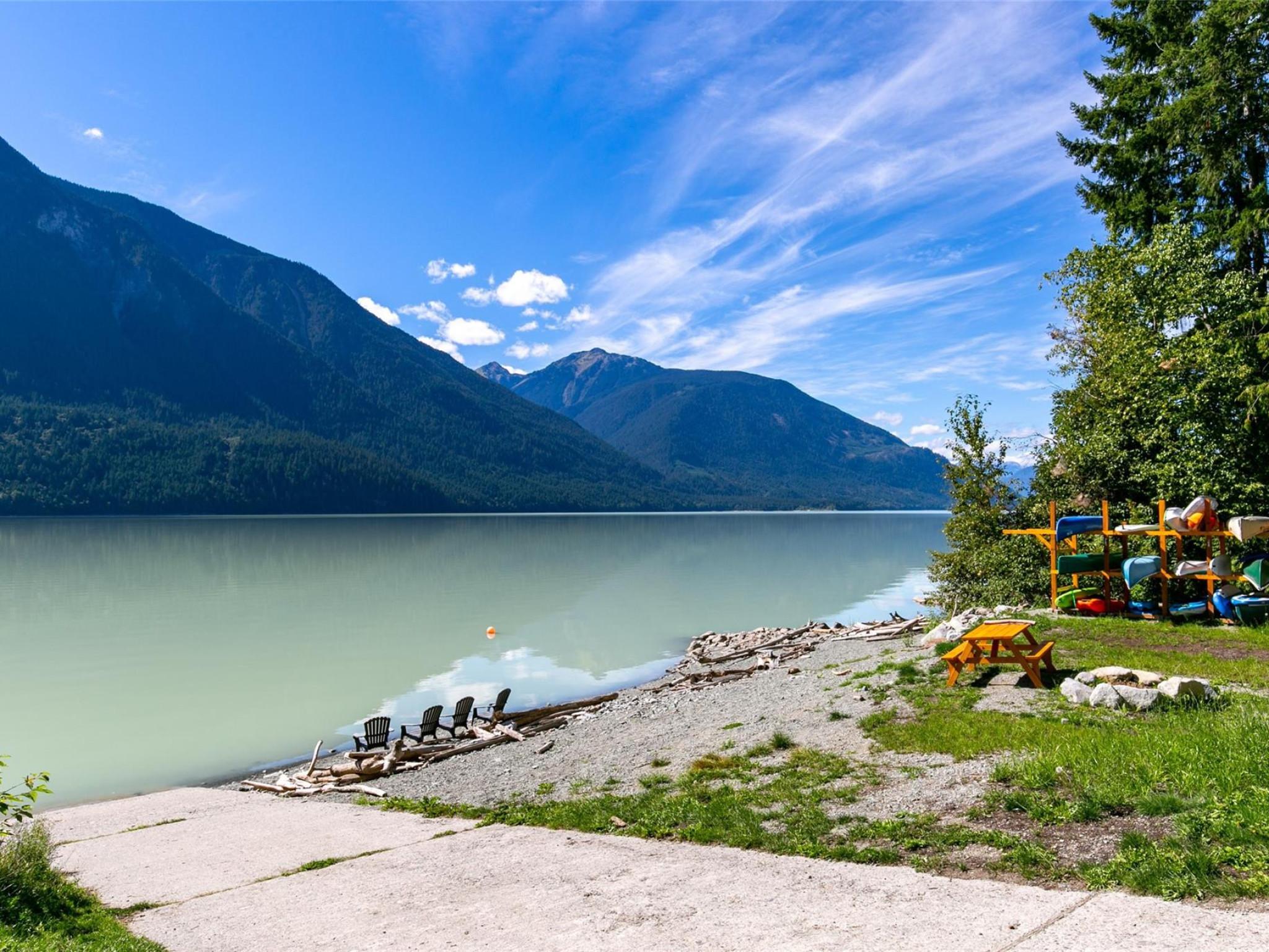 Lot 103 Lillooet Lake Estates  image 19
