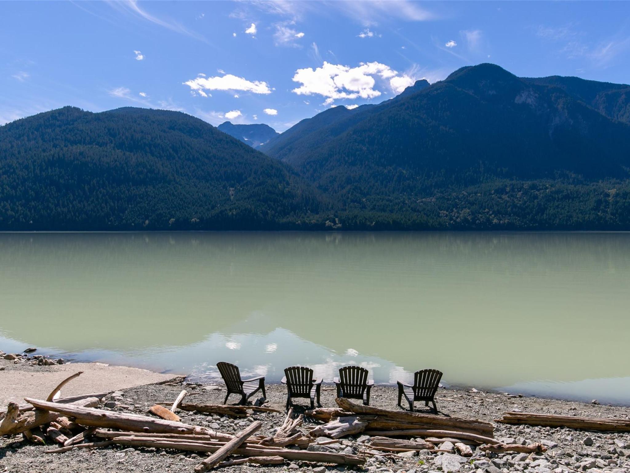 Lot 103 Lillooet Lake Estates  image 21
