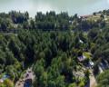 Lot 103 Lillooet Lake Estates  image 22