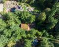 Lot 103 Lillooet Lake Estates  image 24