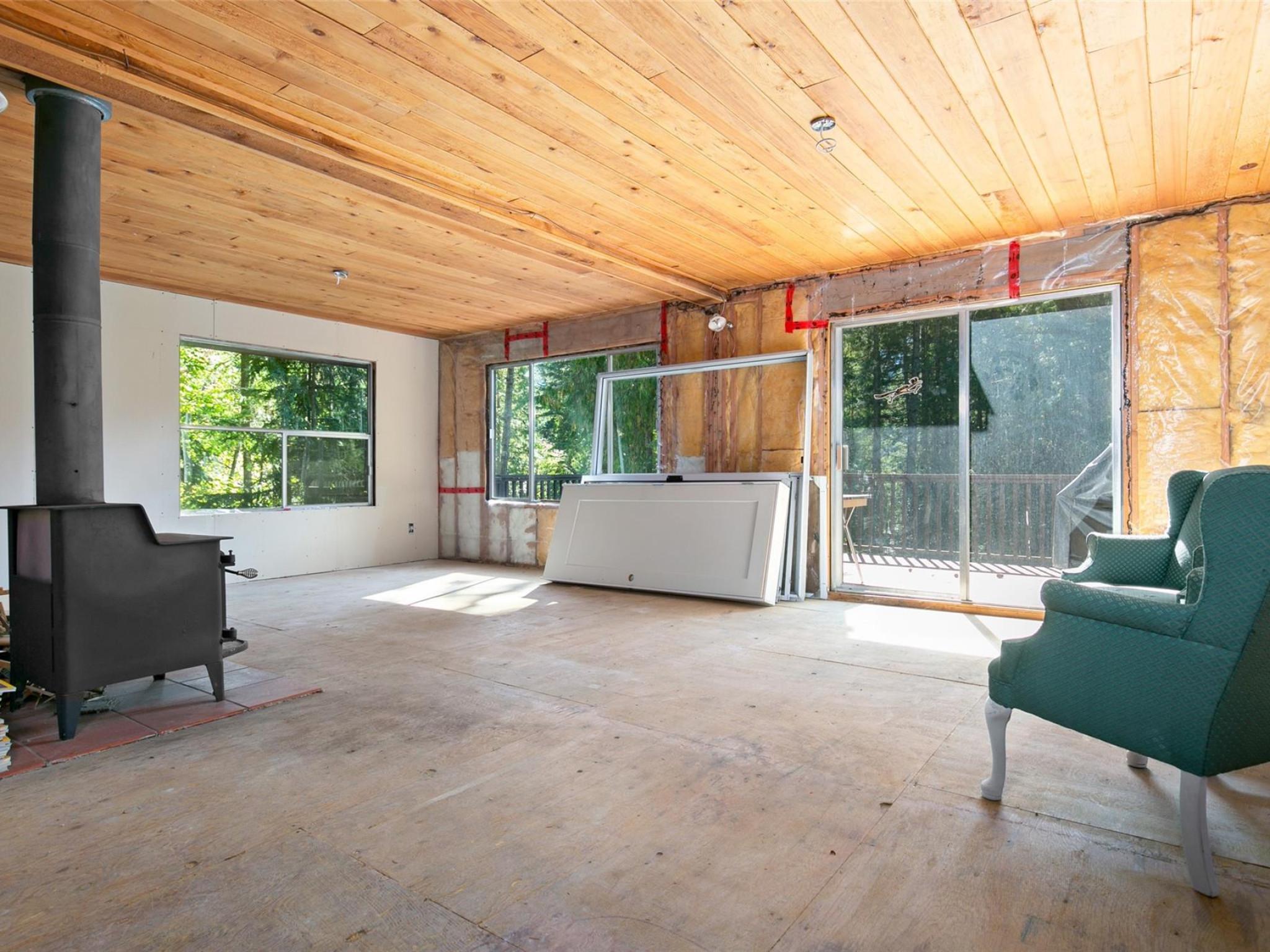 Lot 103 Lillooet Lake Estates  image 5