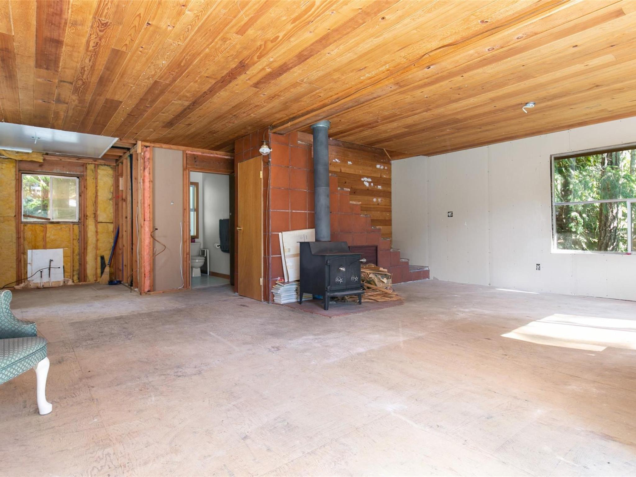 Lot 103 Lillooet Lake Estates  image 6