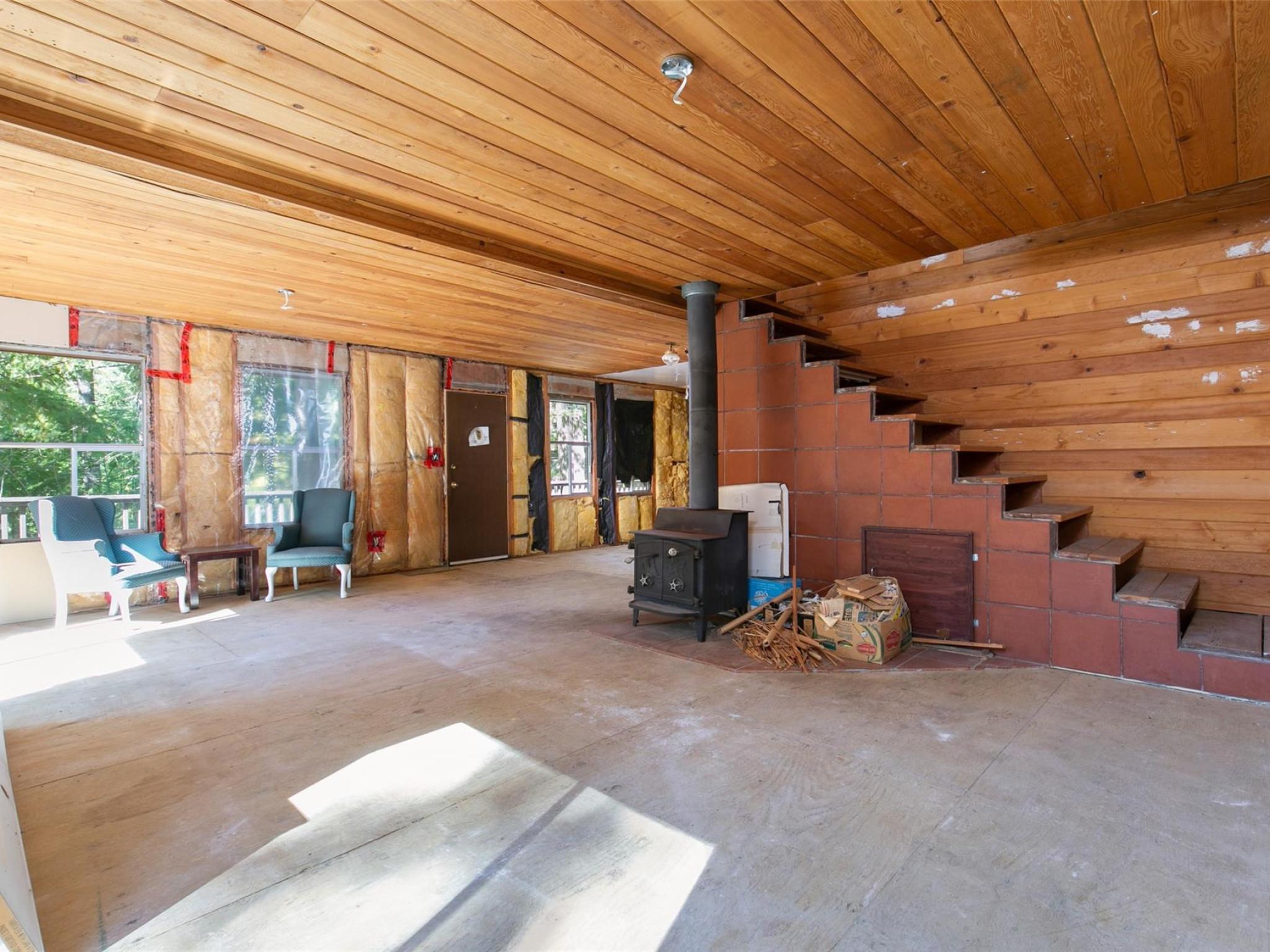 Lot 103 Lillooet Lake Estates  image 7