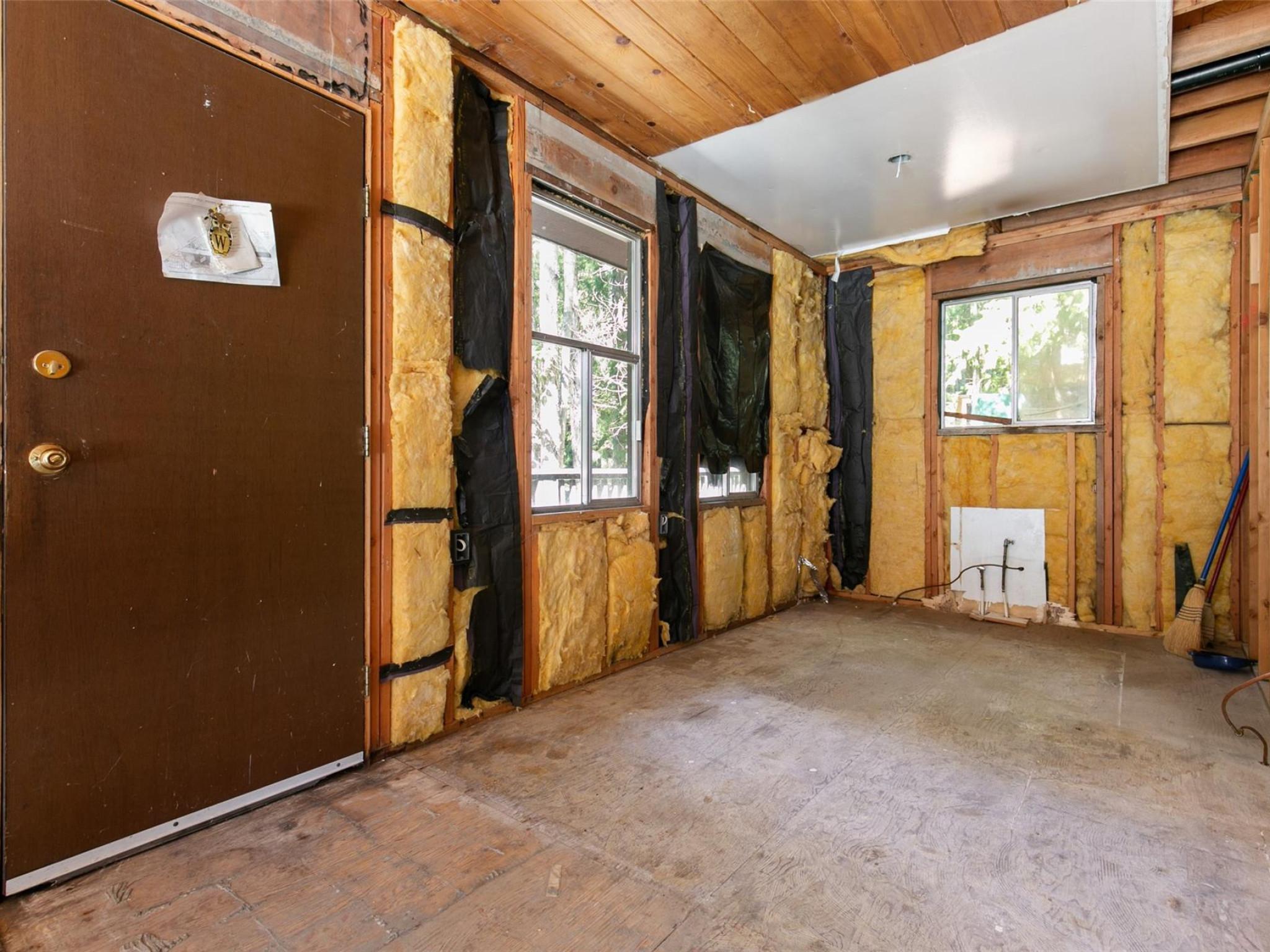 Lot 103 Lillooet Lake Estates  image 8