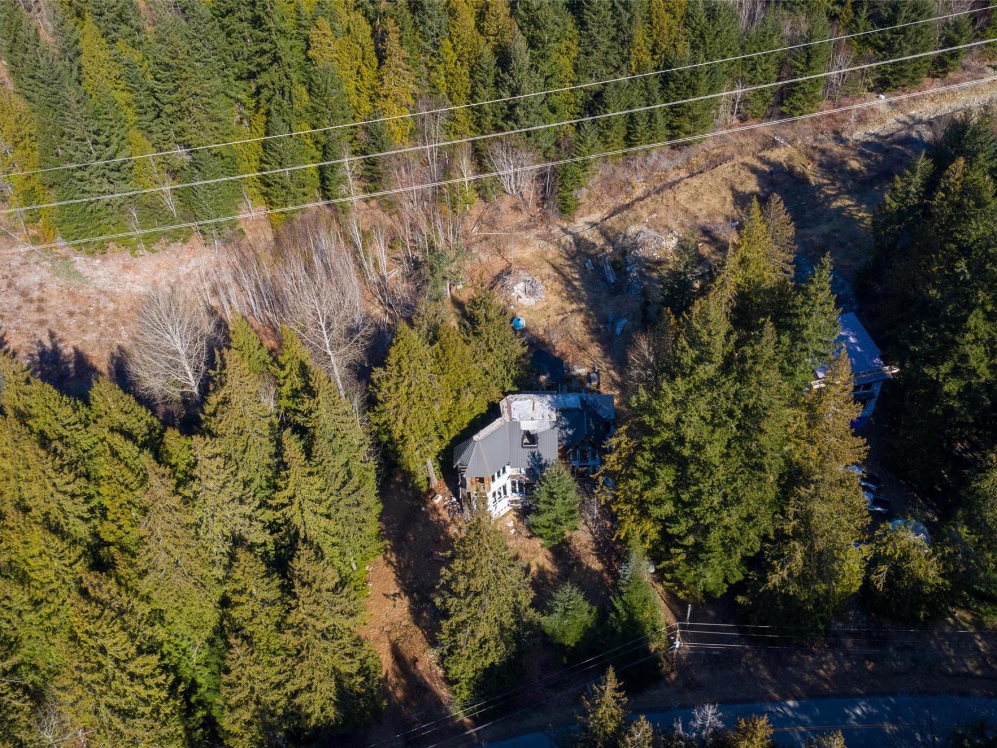 9209 Portage Road image 9