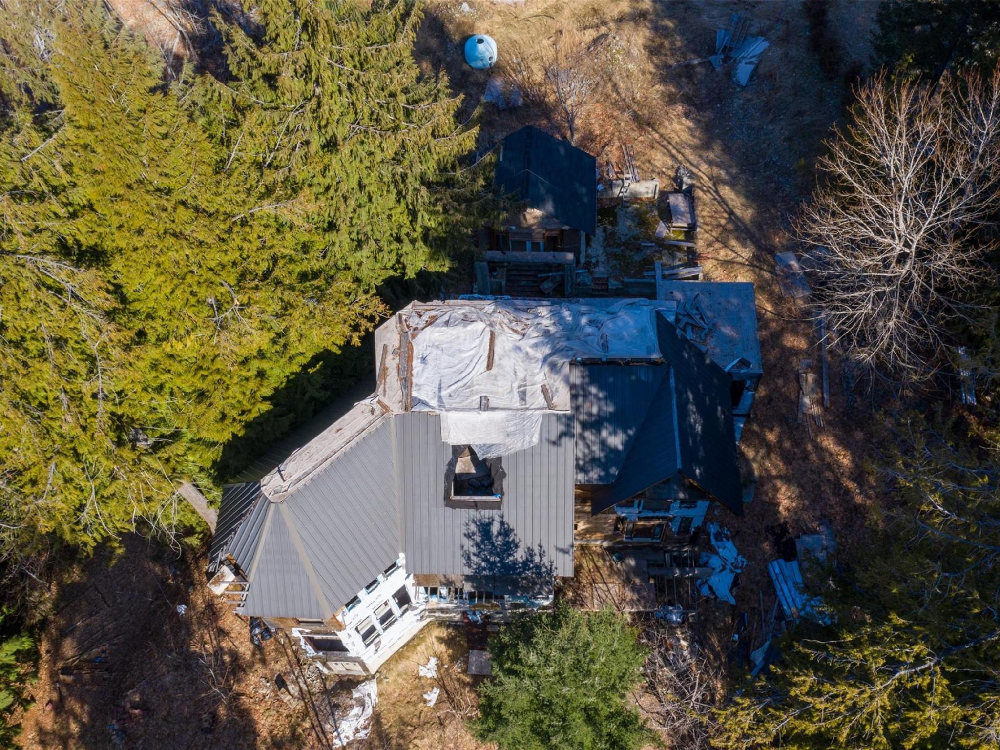9209 Portage Road image 11