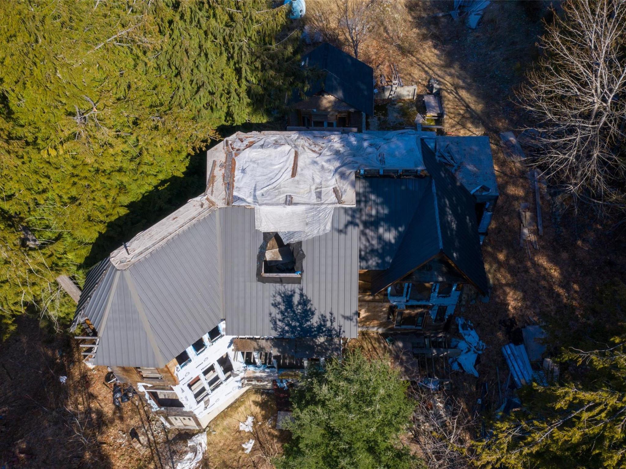 9209 Portage Road image 12