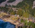 9209 Portage Road image 1