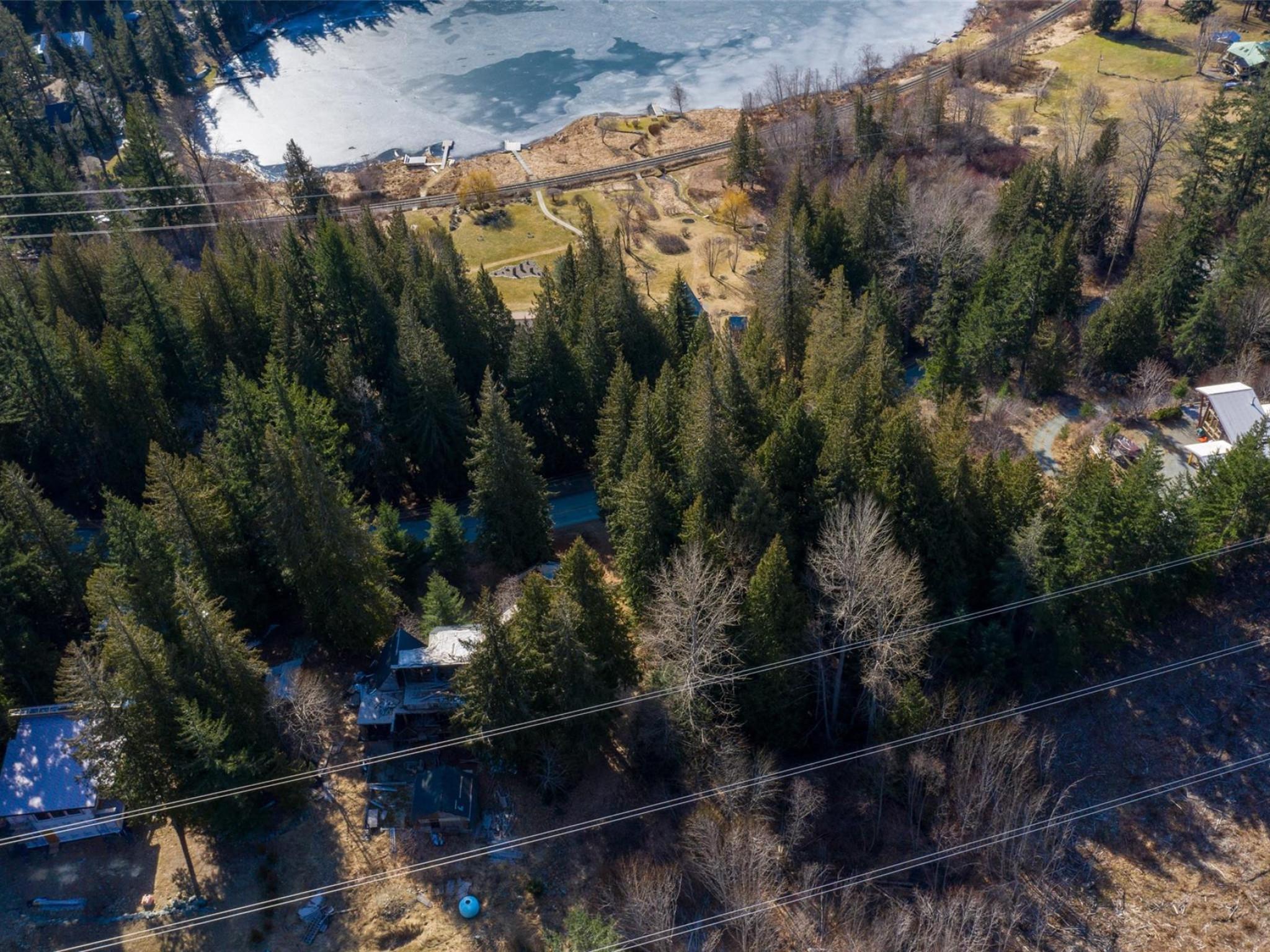 9209 Portage Road image 3