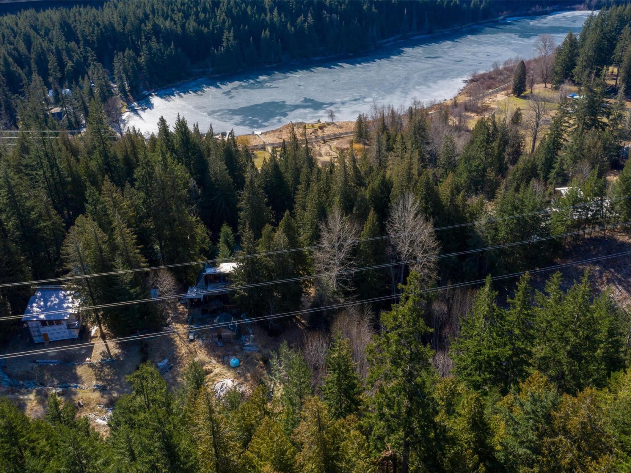 9209 Portage Road image 5