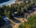 9209 Portage Road image 6