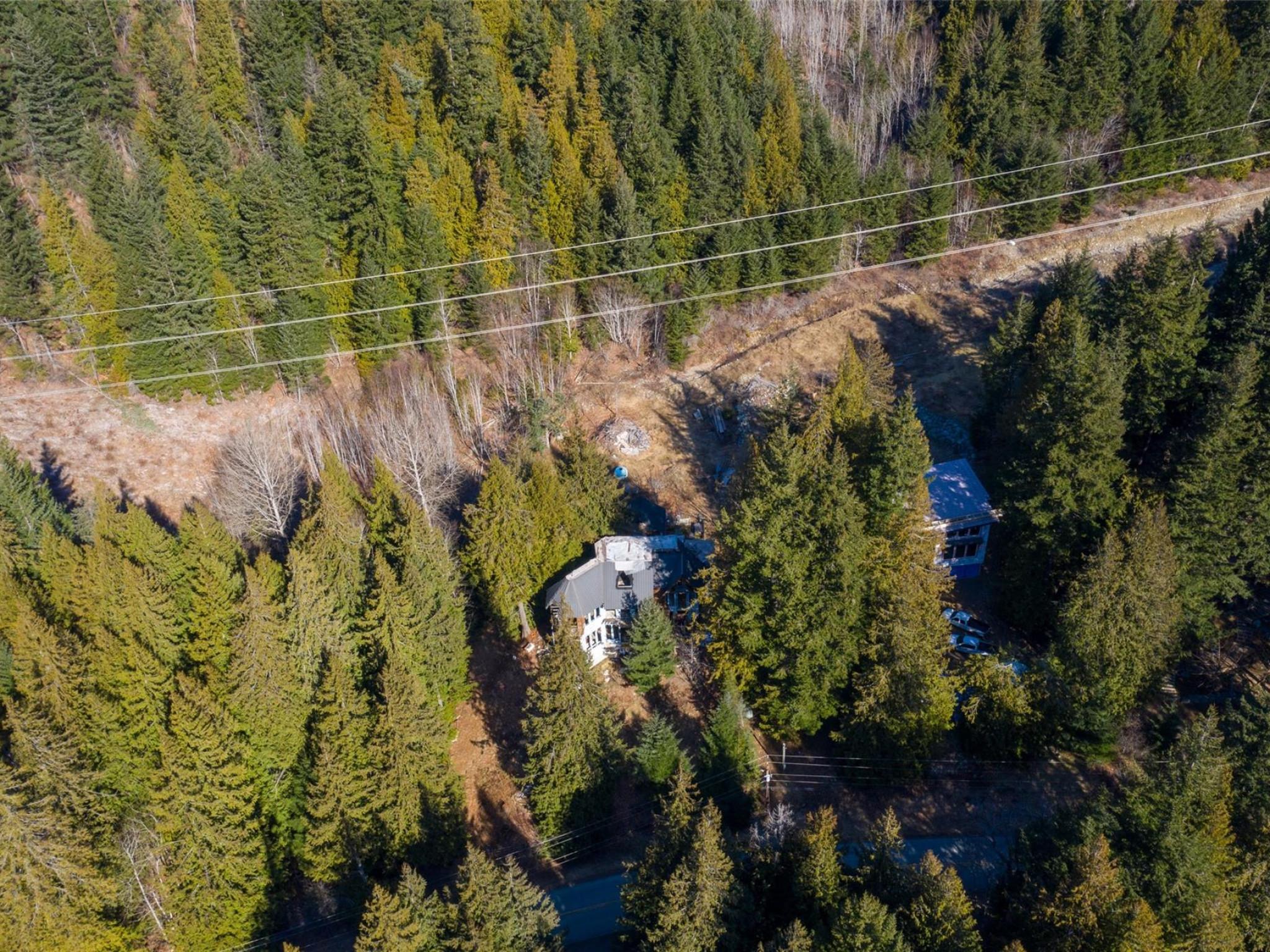 9209 Portage Road image 7