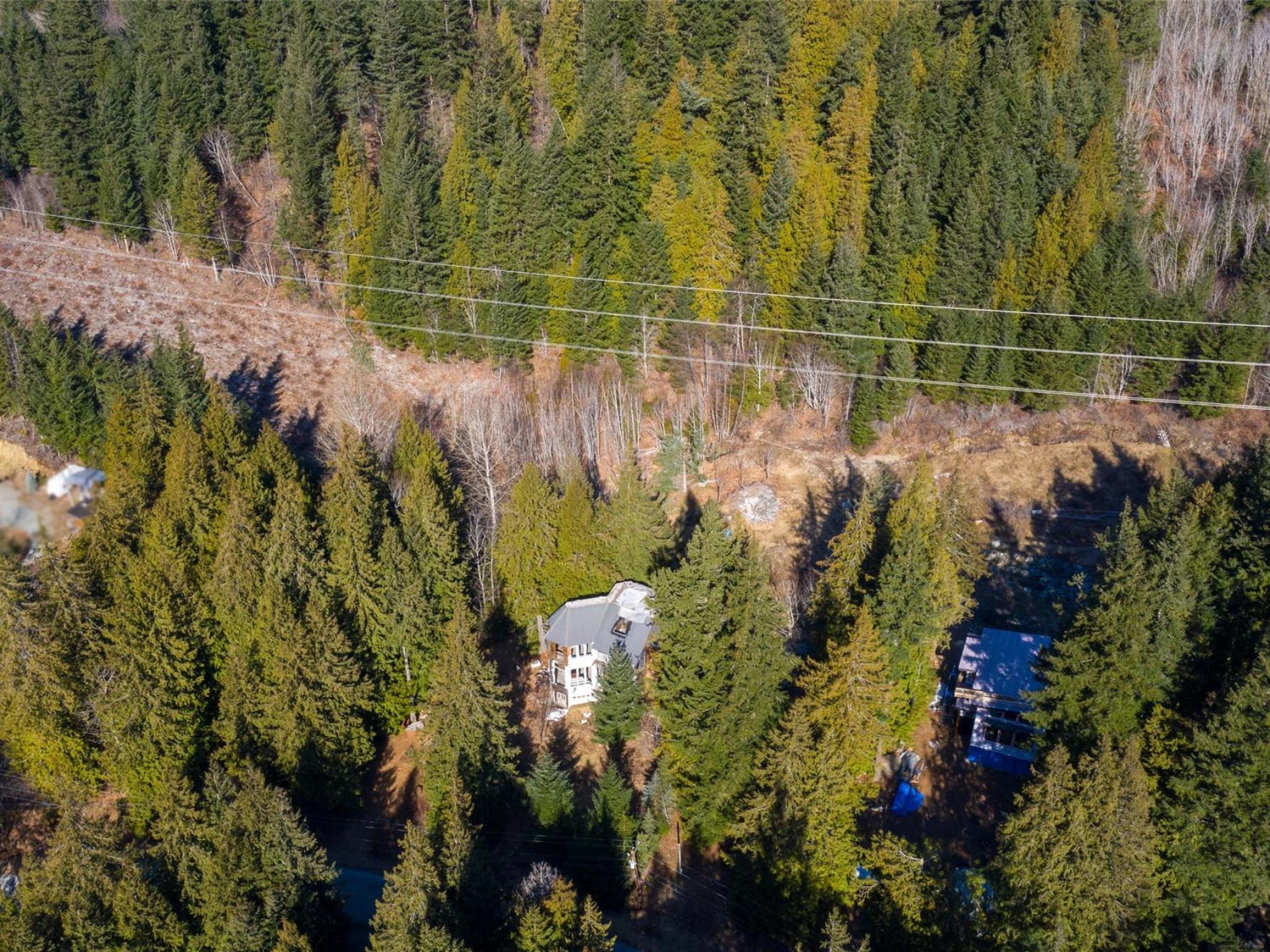 9209 Portage Road image 8