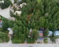 3250 Arbutus Drive image 1
