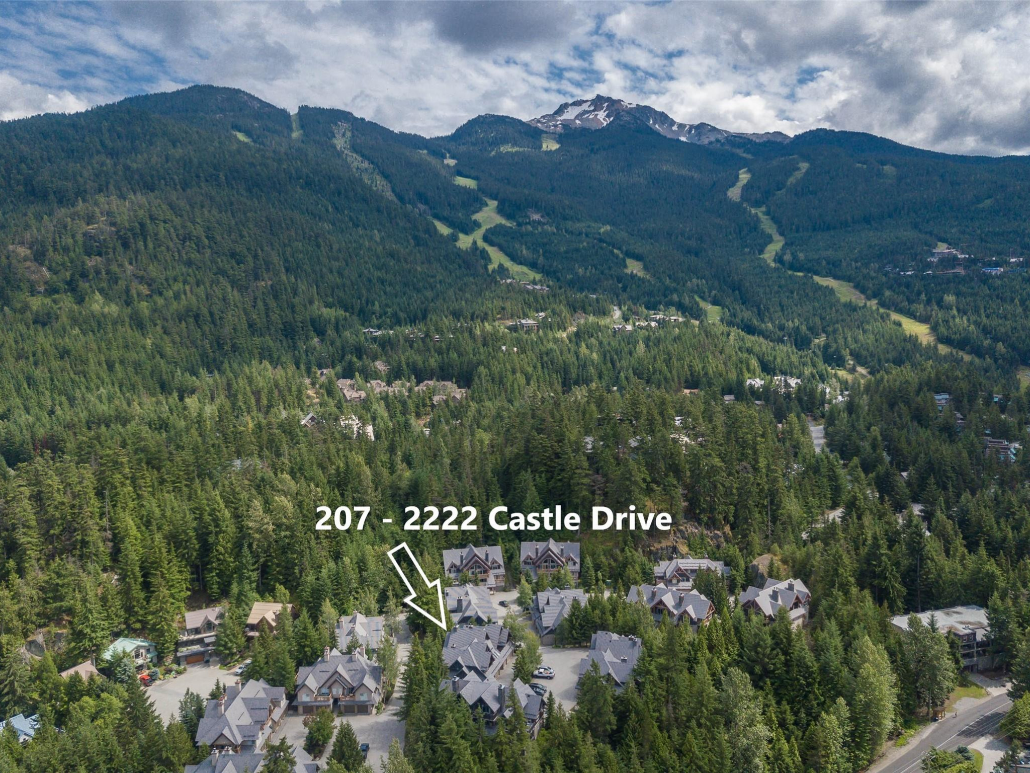 207-2222 Castle Drive image 15
