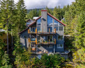 8373 Mountainview Drive image 27